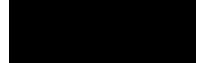 Kronborg Sikring logo